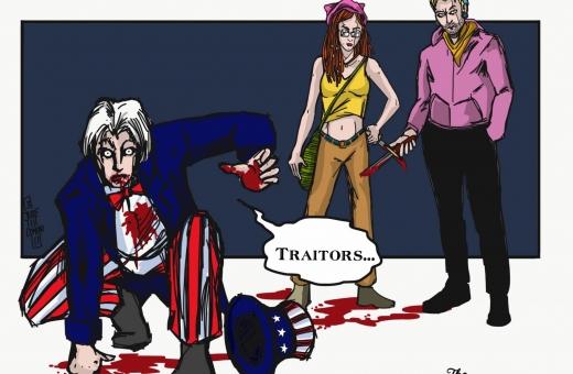 traitors-1024x791@2x