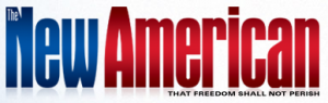 New-American-Review-Logo
