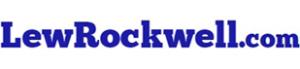 lewrockwell-logo-04
