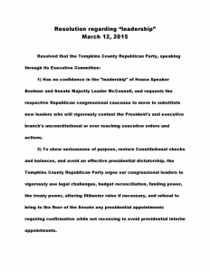 Tompkins-County-GOP-Resolution-on-Congressional-Leadership-March-2015-e1426354353272