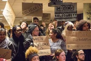 pc protest 2
