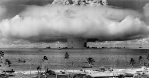NuclearTest1