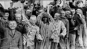 prisoners_liberation_dachau.jpg_1718483346