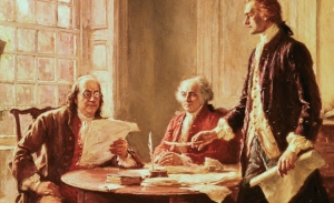 founding_fathers