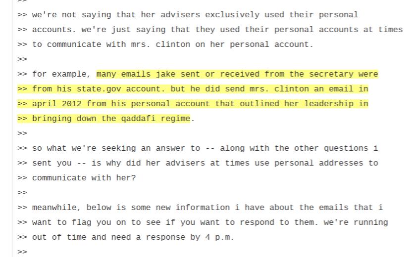 screencapture-wikileaks-org-podesta-emails-emailid-36070-1477770126443