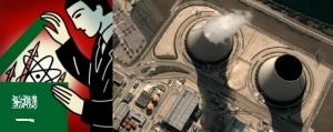 Saudi Arabia Nuclear Technology Pandora's Box